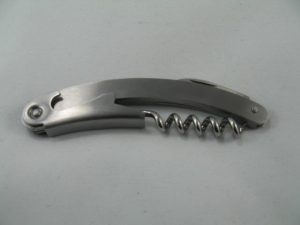 Stainless-Steel-Corkscrew