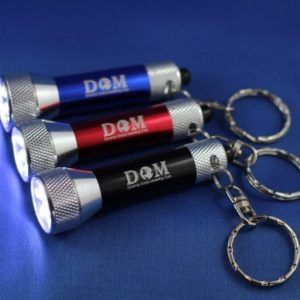 cropped-Flashlight-Key-Chains-2